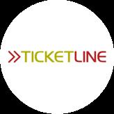 ticketline logo